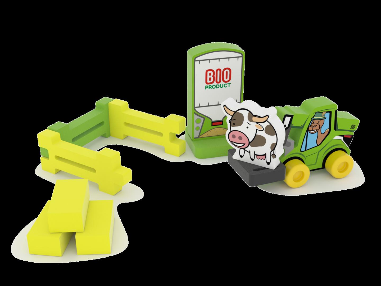 Farm online shop